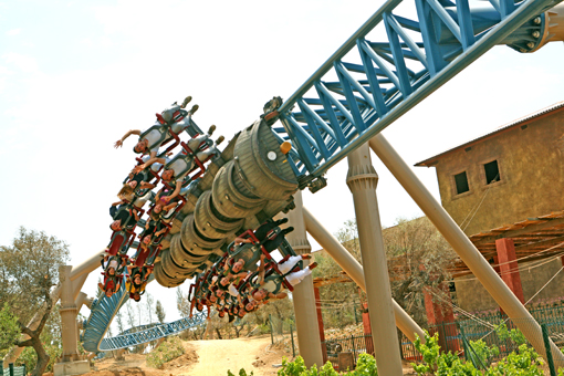 http://www.ameworld.net/portail/images/stories/actualites/Port_Aventura/400.jpg