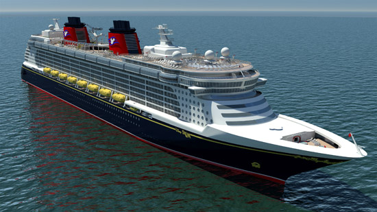 disney_cruise_line_new_ship