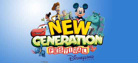 nouvelle_generation_disneyland_paris