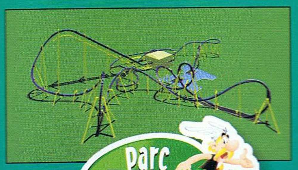 [Parc Astérix Paris] OzIris (2012) - Page 3 Benj-1288803860-zoom