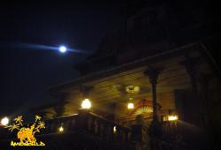 Phantom Manor*