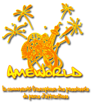 AmeWorld